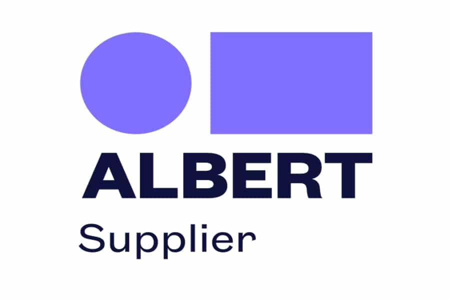 AlbertWebsite