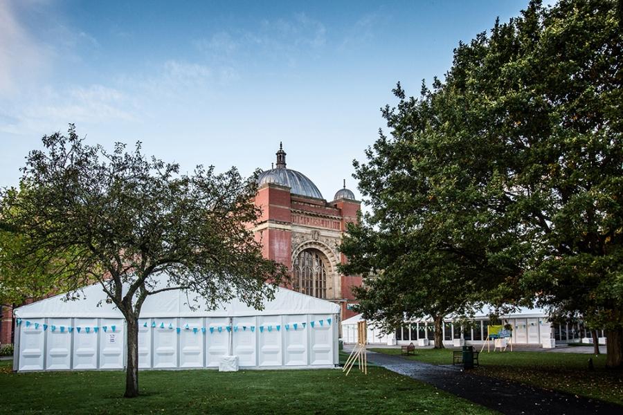 Birmingham University2