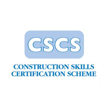 CSCS-Logo-New