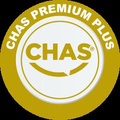 ChasPremiumPlus
