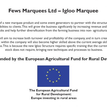 European Fund