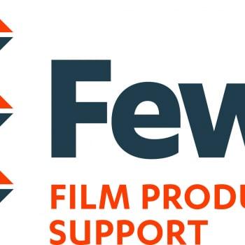 Fews-Film-Logo-CMYK