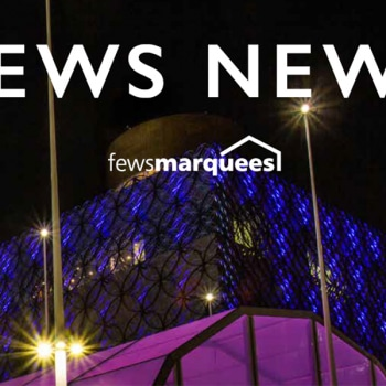 Fews News