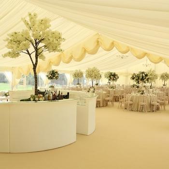 Hughes Wedding 1