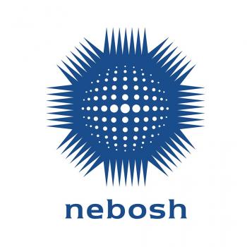 NEBOSH
