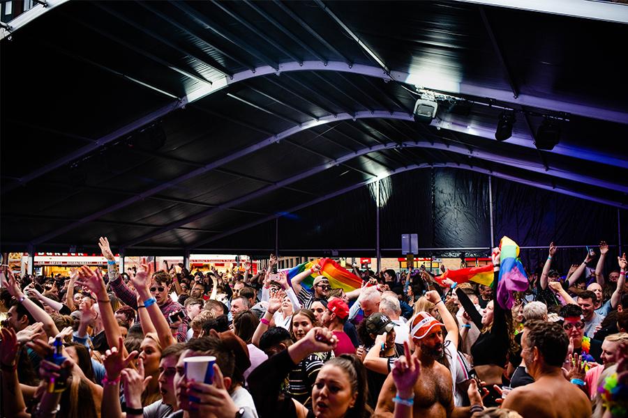 PrideFews-46