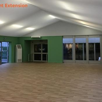 Restaurant Extension1