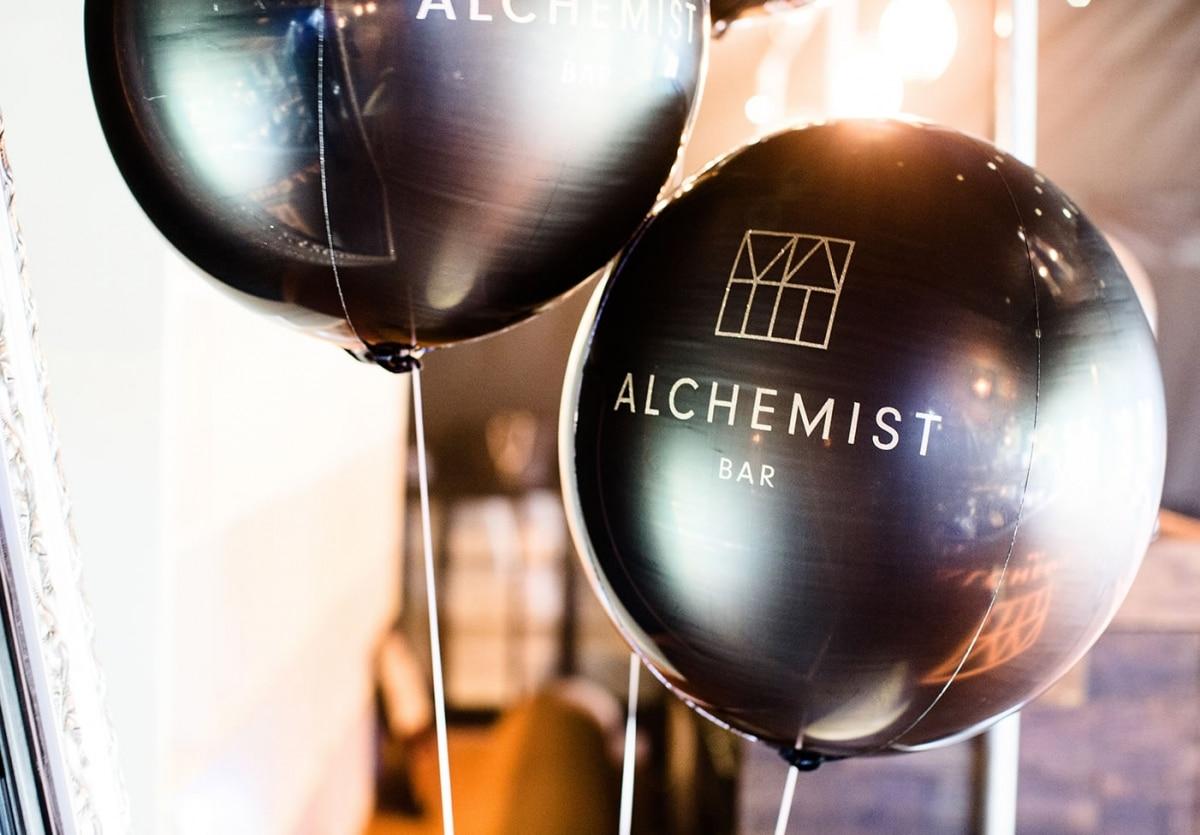 alchemist-6