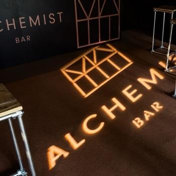 alchemist-8