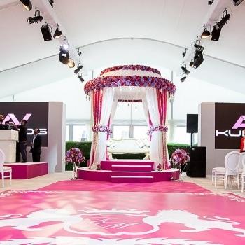 asian-weddings-h1