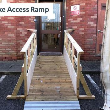 bespoke-access-ramp-1