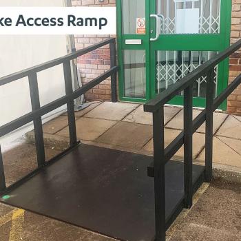 bespoke-access-ramp-2
