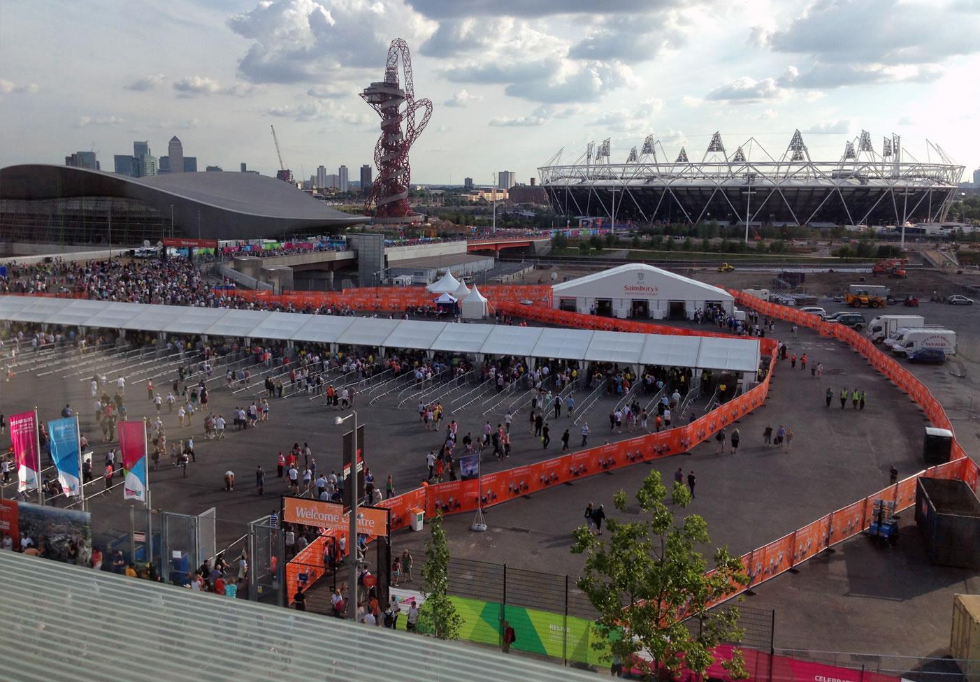 british-athletics-5
