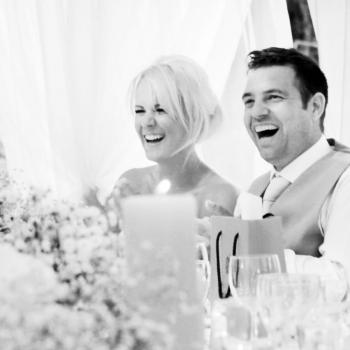 emily-julian-wedding-4