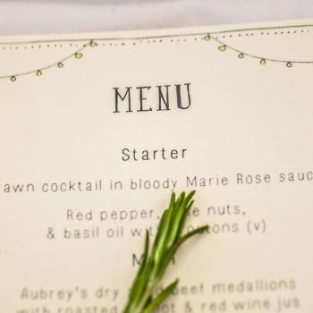 emma-oliver-wedding-2