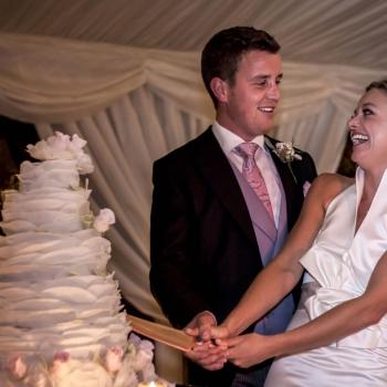 emma-oliver-wedding-3