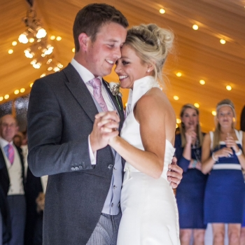 emma-oliver-wedding-4