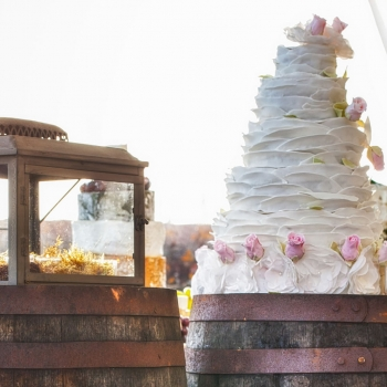 emma-oliver-wedding-6