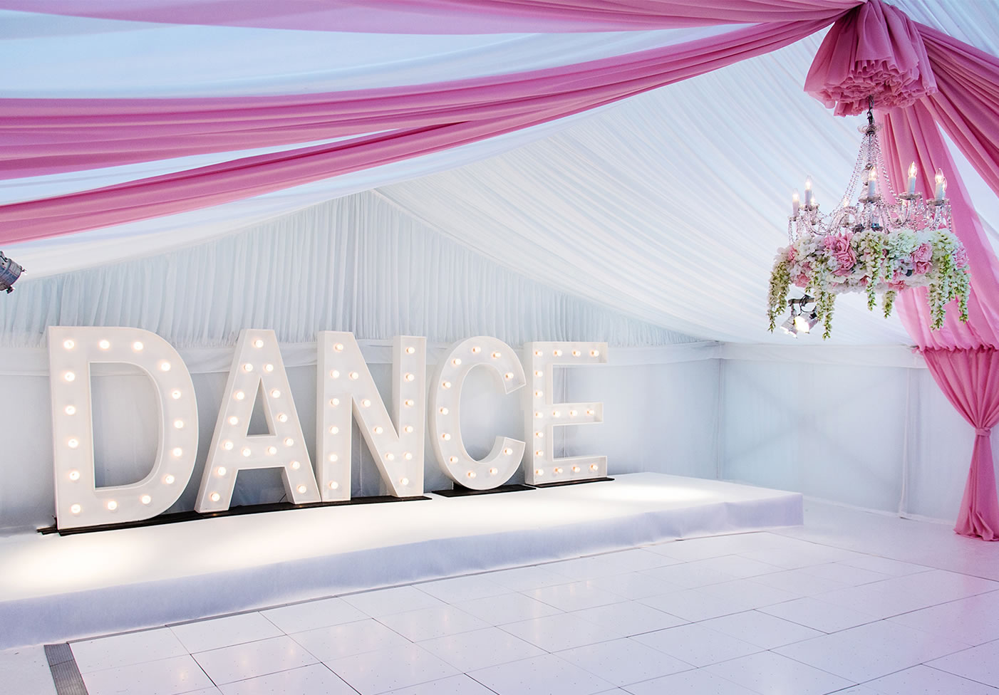 event-services-bespoke-decor-3