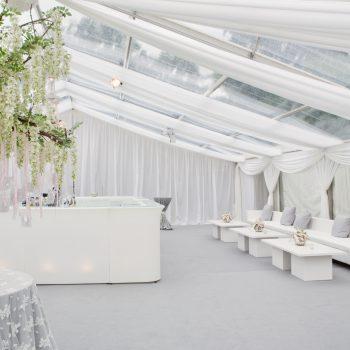event-services-bespoke-decor