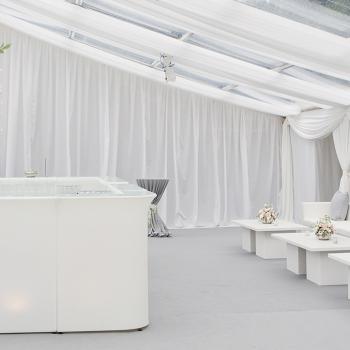 event-services-bespoke-decor-h1