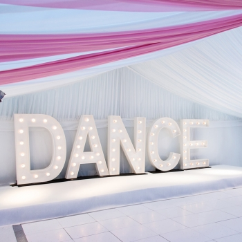event-services-dancefloors