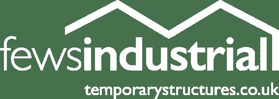 fews-industrial-logo