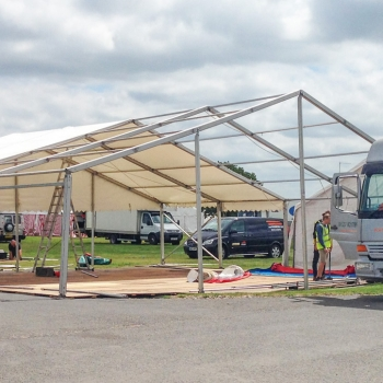 fews-marquees-contact-h1