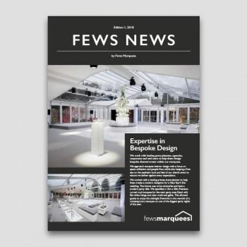 fews-news-edition-1-2018-thumb