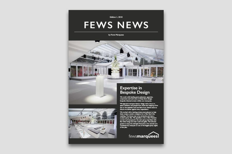 fews-news-edition-1-2018-thumb