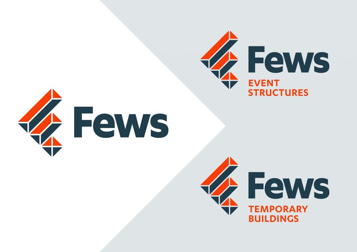 fews_brand_visual.indd