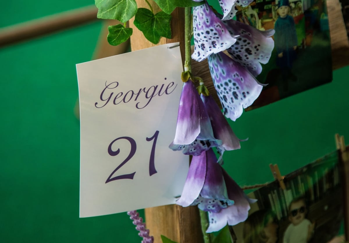 georgies-21st-3
