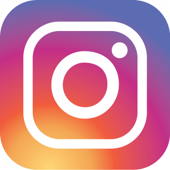 instagram-png-instagram-png-icon-1024