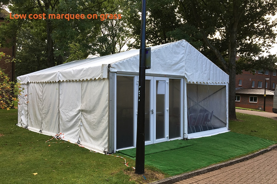 low-cost-marquee-on-grass2