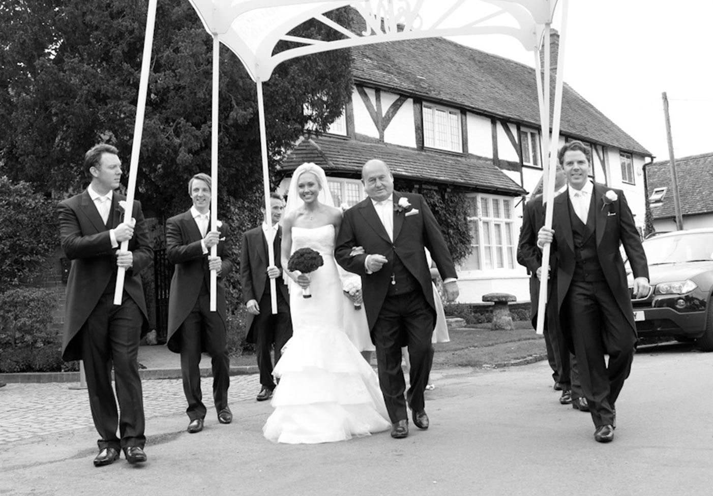 mark-fiona-wedding-1