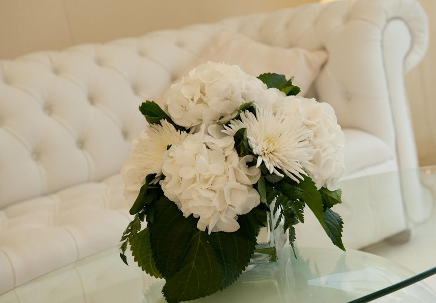mark-fiona-wedding-2