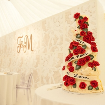 mark-fiona-wedding-3