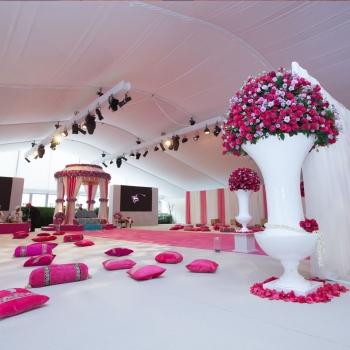meera-kirani-wedding-1