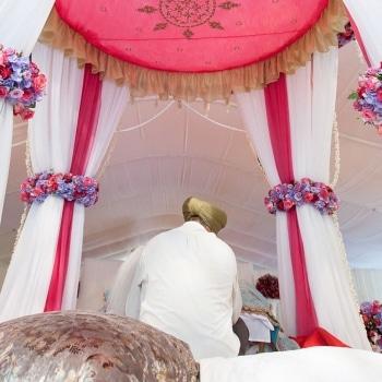 meera-kirani-wedding-2