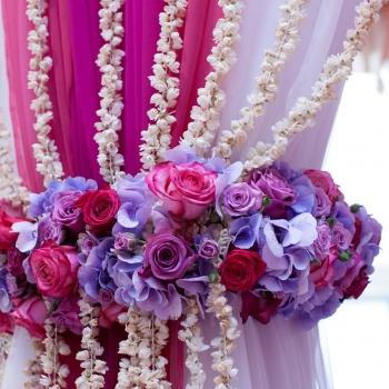 meera-kirani-wedding-3