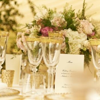 natasha-alex-wedding-5