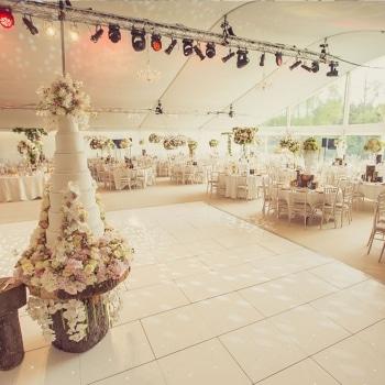 neha-sukh-wedding-2