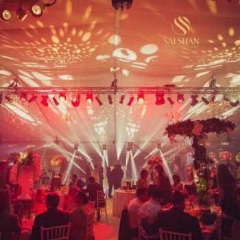 neha-sukh-wedding-3