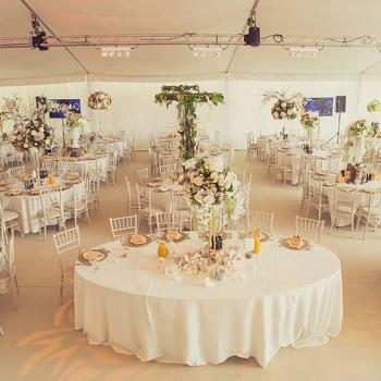 neha-sukh-wedding-4