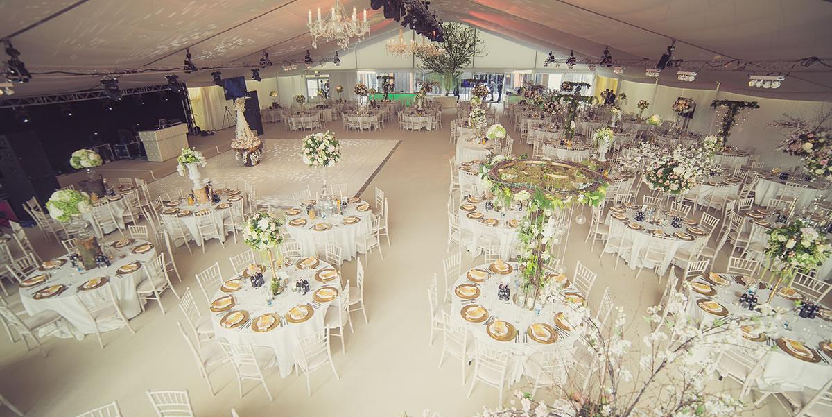 neha-sukh-wedding-5
