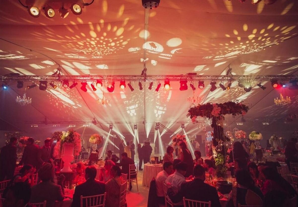 neha-sukh-wedding-6