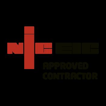 niceic-vector-logo-400x400