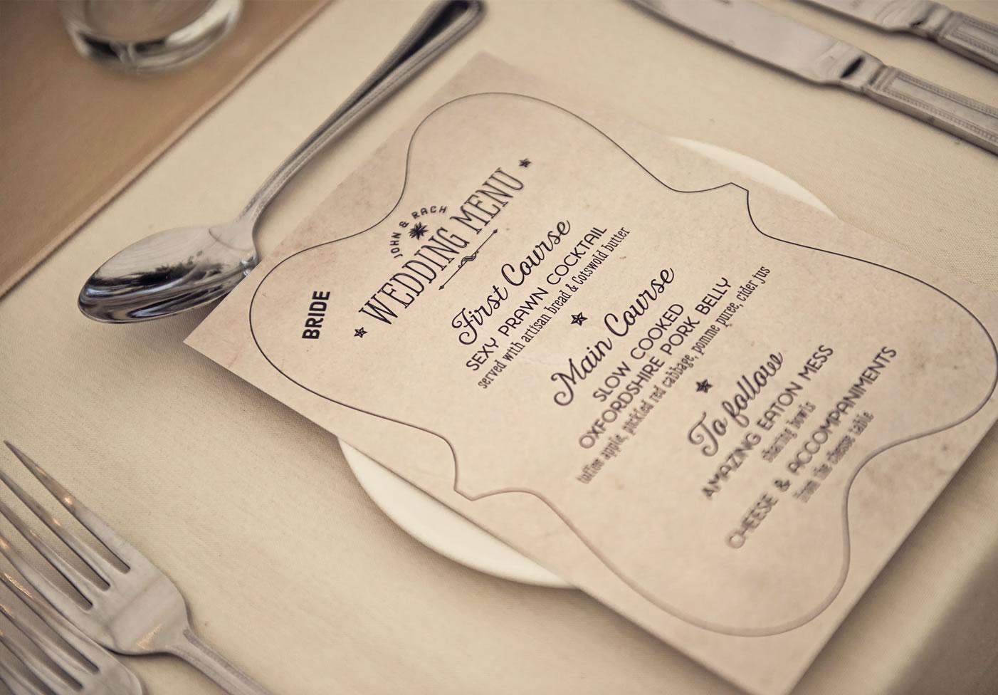 rachel-john-wedding-4