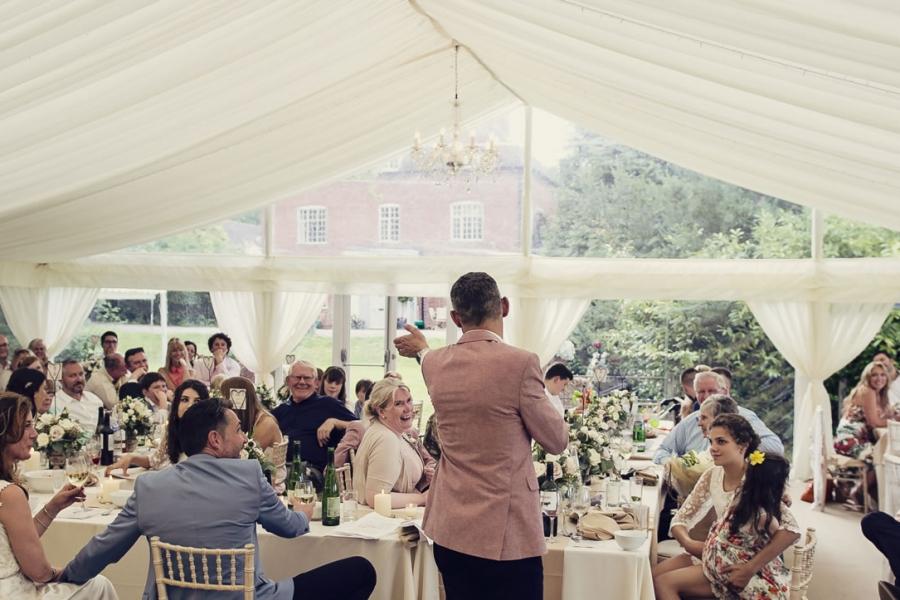 rachel-john-wedding-h1