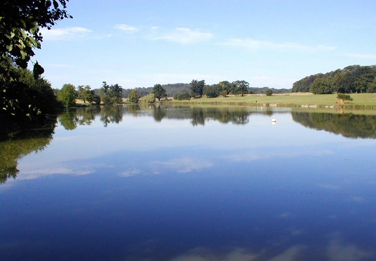 ragley-lakeside